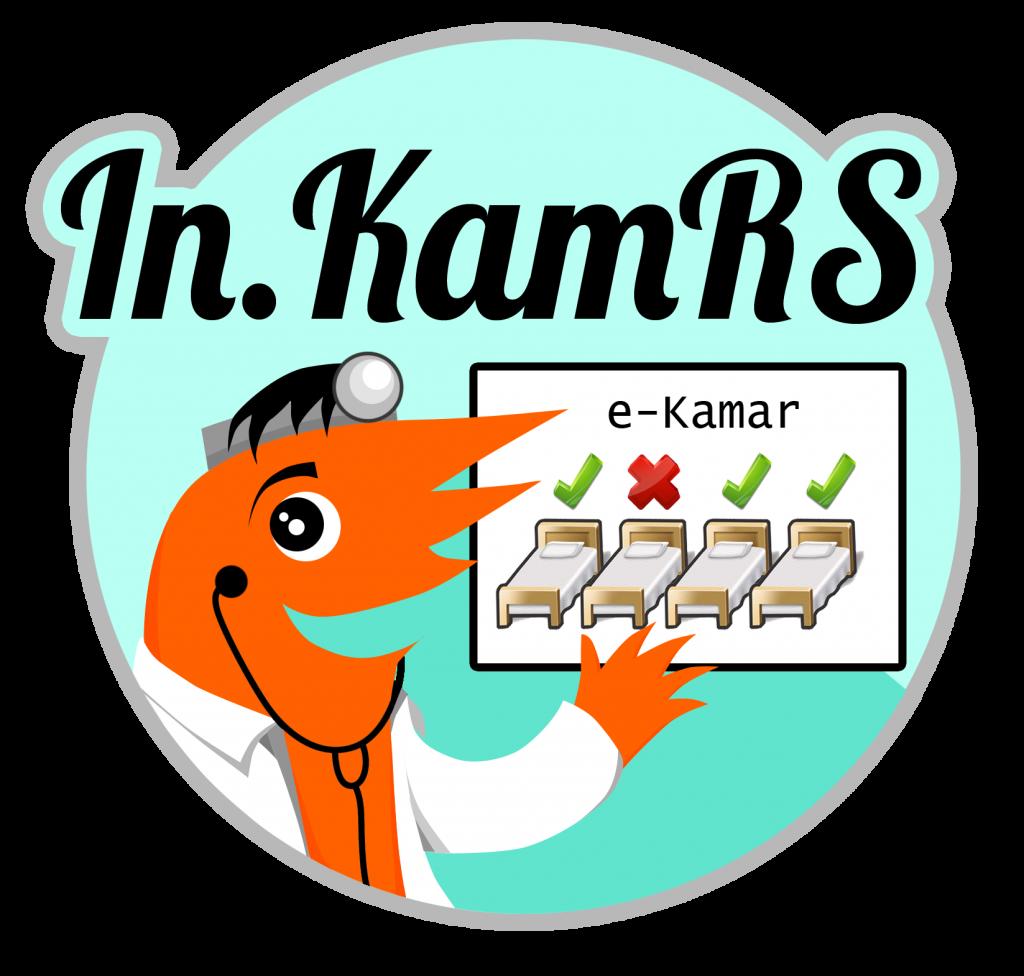 InKamRS