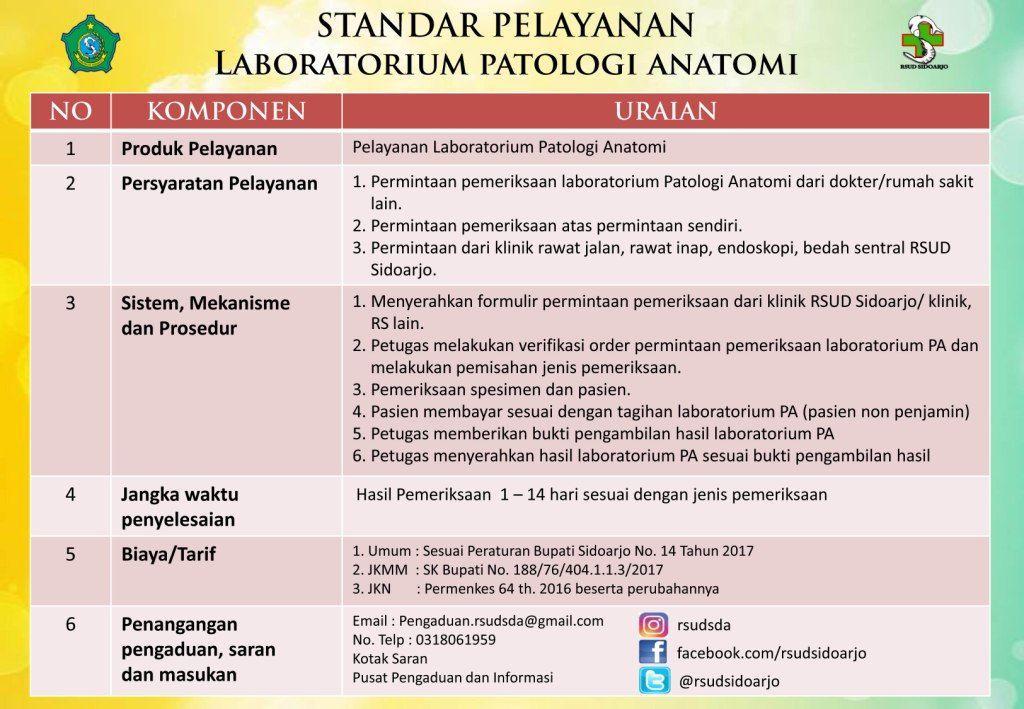 lap PA_2