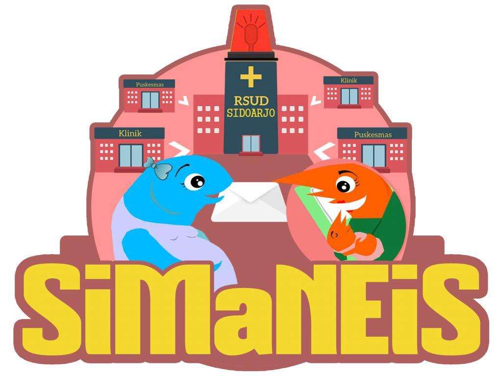 simaneis7